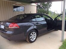 Ve commodore for sale or swap Jerrabomberra Queanbeyan Area Preview