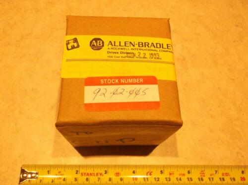 ALLEN BRADLEY S201445 SPARE DIODE BRIDGE