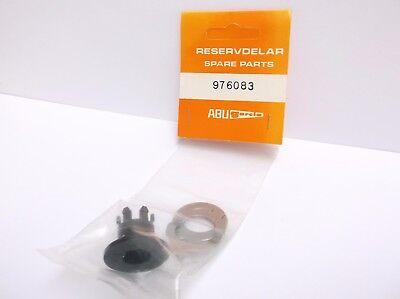 Handle Screw 51258 Abumatic 211 375 475 875 ABU GARCIA REEL PART