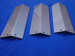 CHARGRILLER-5050-DUO-stainless-steel-heat-plate-95051-3-pack-gas-grill
