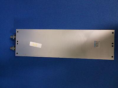 Festo Pneumatic Cylinder Dpz-32-250-p-sa