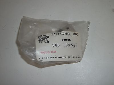 Tektronix 366-1597-01 Knob Assembly New