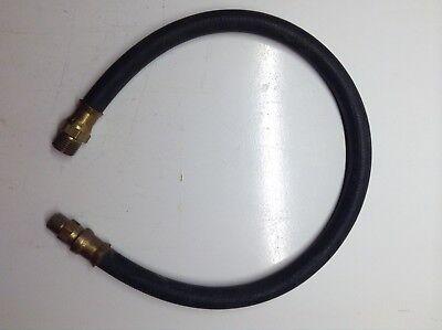 Clark Loader Hydraulic Hose 550867 23 Ol