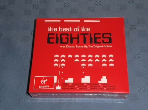 the+best+of+the+eighties%2C+triple+cd+2002+new+still+sealed