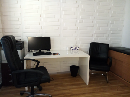 Office Space Manly. Practitioner/ Therapist Room For Rent Office Space Manly  Y