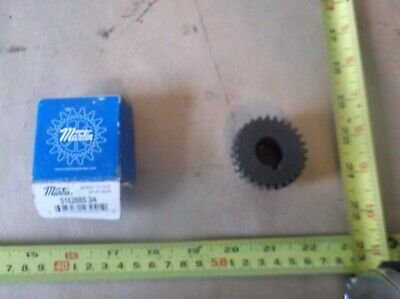 """3 Bore 3//8/"""" Lot of Spur Gears 20 Pitch Teeth 15 3//4/"""" PD 20.000 Deg Angle"""