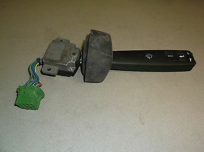 Windshield Wiper Arm Switch 250711 25C711 *FREE SHIPPING*