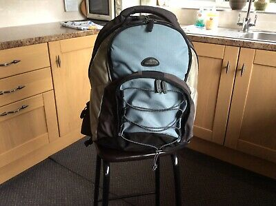 Samsonite Travel Rucksack