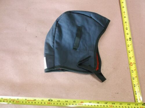 BAYSIDE HARD HAT LINER TREATED WITH FLAME RETARDENT (Lot of 5)