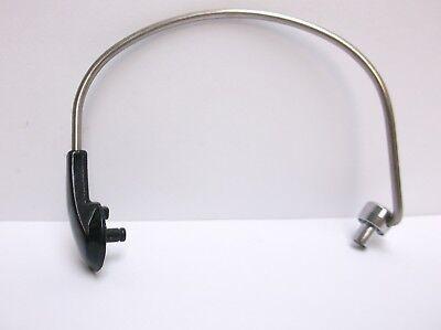 Reel Parts & Repair - Reel Part Bail - 2
