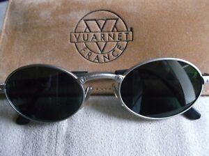 4645c722a759d Vuarnet vintage à vendre   acheter d occasion ou neuf avec Shopping ...