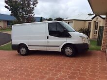 Man with a van for hire Middle Ridge Toowoomba City Preview