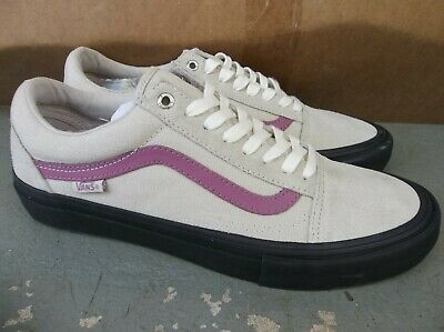 NWT MEN'S VANS OLD SKOOL PRO SNEAKERS/SHOES SIZE 9.RAINY DAY.BRAND NEW 2020.
