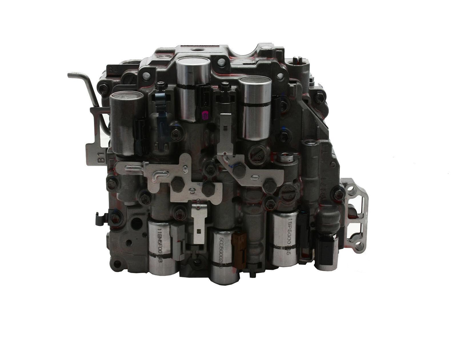 peugeot 407 automatic brand new feo af40 tf80sc gearbox valve body rh ebay com 4.0 Af Clip Art 4.0 Af Shirt