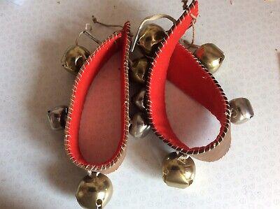 Dance Bells
