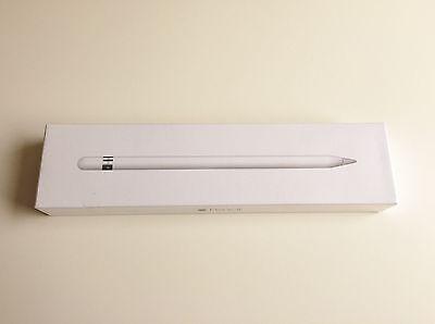 "Official Apple Pencil Pen For iPad Pro 9.7"" & 12.9"" MK0C2ZM/A"