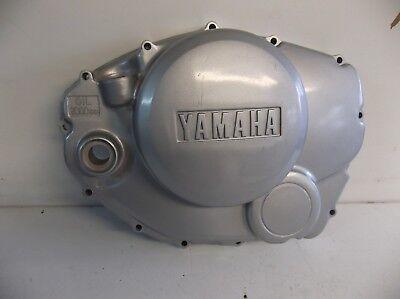 <em>YAMAHA</em>  XS400 CLUTCH COVER   XS400 SE  VGC