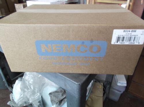 Nemco 8024-BW