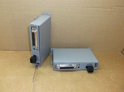 Oem070 Parker Compumotor New Single Axis Servo Motor Controller