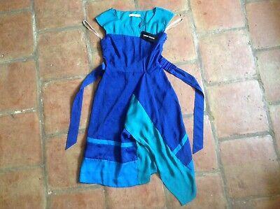 New Karen Millen Dress Size UK 8