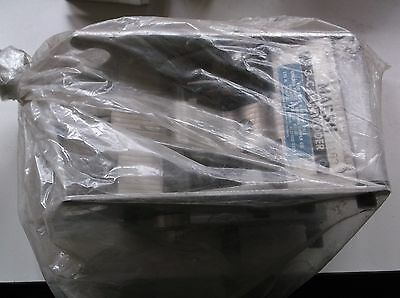 New Marsh 3-c Tape Coder 1163 Free Shipping
