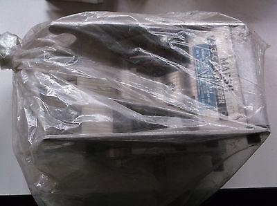 New Marsh 3-c Tape Coder 1163 Free Shipping