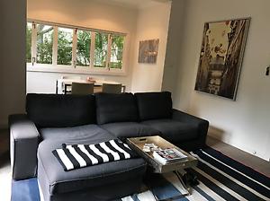 Cosy Apartment in Heart of Paddington Paddington Eastern Suburbs Preview