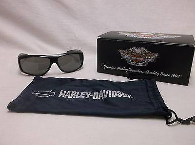 Harley Davidson  Stoneridge  Eye Wear 98527 08Vm  Goggles Motorcycle
