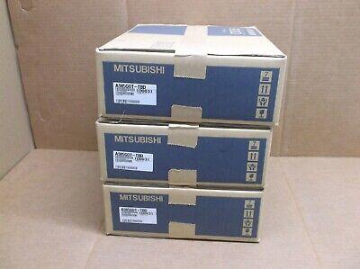 A985got-tbd Mitsubishi New In Box Got Hmi Touchscreen Operator Interface