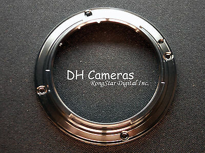 Genuine Canon Replacement Lens Mount for EF 70-200mm f/4.0 USM L - Genuine Canon Replacement