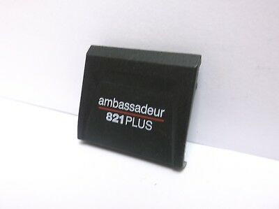 15883 Ambassadeur 821 Plus 822 823 Bayonet Complete ABU GARCIA REEL PART