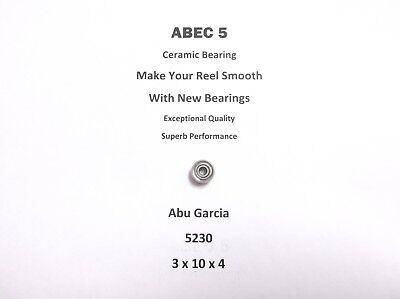 Spool Arbor ABU GARCIA REEL PART 4407 Ambassadeur CB Models