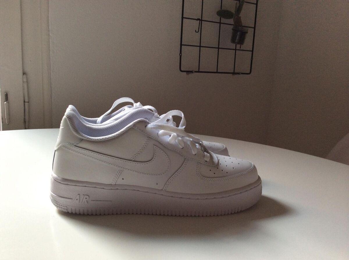 Nike Air Force 1 Talla 36