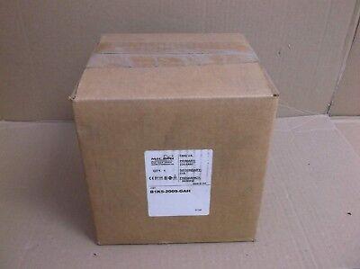 B1k5-2009-gah Micron Control New I Box 1.5kva Industrial Transformer B1k52009gah