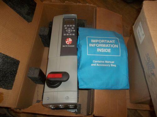 Bell & Gossett 134N6859 Technologic Pump Controller P2001785, 3HP