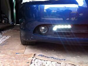 BMW-E60-E61-LED-DRL-daytime-running-lights-Great-quality