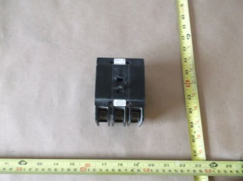 Cutler Hammer GBH3100 Circuit Breaker