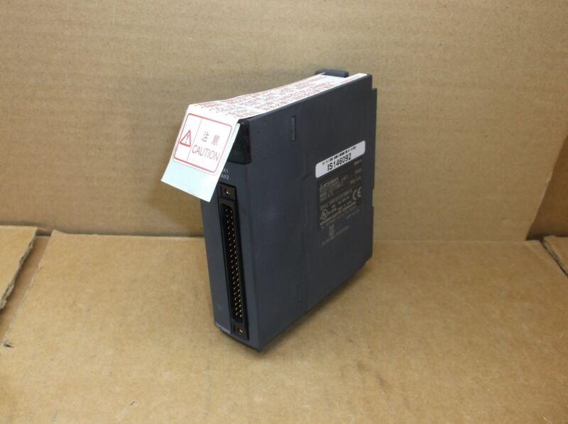QD75MH2 Mitsubishi NEW PLC 2 Axis SSCNET III Motion Module Servo Card