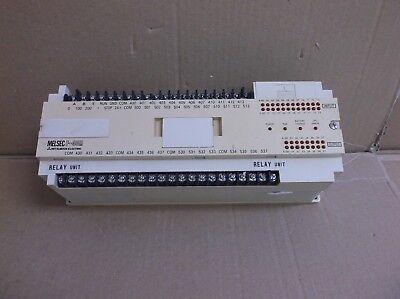 F 40Mr U Mitsubishi Plc Cpu 40 I O System F40mru