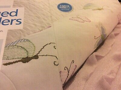Used, Traditional Blackwork Coloured Butterfly Patterns Cross stitch chart Only (893) for sale  Shipping to South Africa