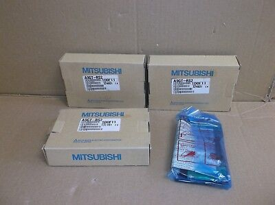 A9gt-rs2 Mitsubishi New In Box Got Hmi Rs-232-c Communication Interface A9gtrs2