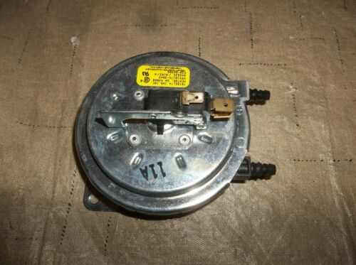 TRIDELTA PPS10175-3043 / PPS101753043 530-86986 USED TESTED