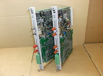 Ocm-gen-85-d-st Phoenix Digital Optical Communications Ge Fanuc Plc Ocmgen85dst