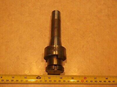 1-14 R8 Shank Shell Mill Holder