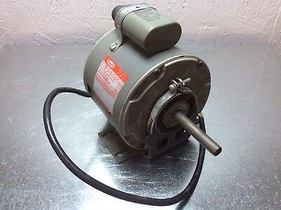 Dayton Ac Motor 16 Hp - 1100 Rpm - 115v