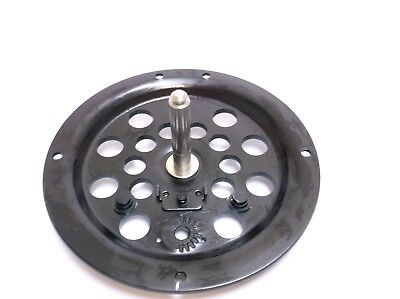 DAIWA FLY REEL PART - 706-2201 734 - Body Assembly for sale  Boca Raton
