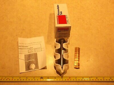 Hamamatsu R5929ha Nc37a7 Photomultiplier Tube