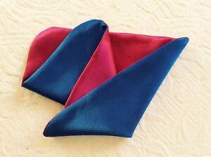 Masonic Pocket Handkerchief Mark Master Mason