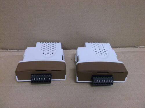 SM-ENCODER PLUS Emerson Control Techniques NEW Module