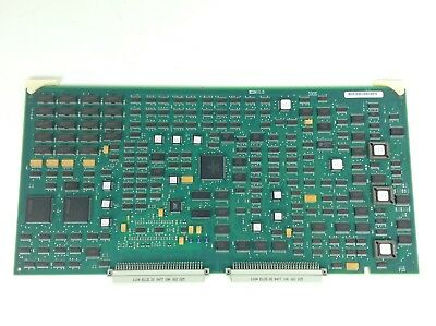 Hp A77160-65720 Pvt Physio Video Timing Board For Sonos 5500 Ultrasound